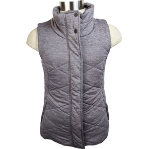 Athleta Womens Vest
